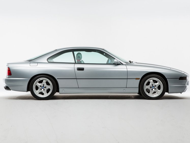 1988-1999-BMW-8-Series-850i Auto Rebellion