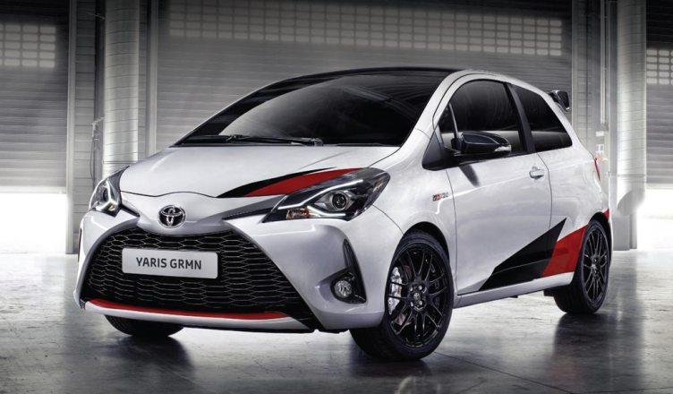 Toyota-Yaris-GRMN-Gazoo-Racing