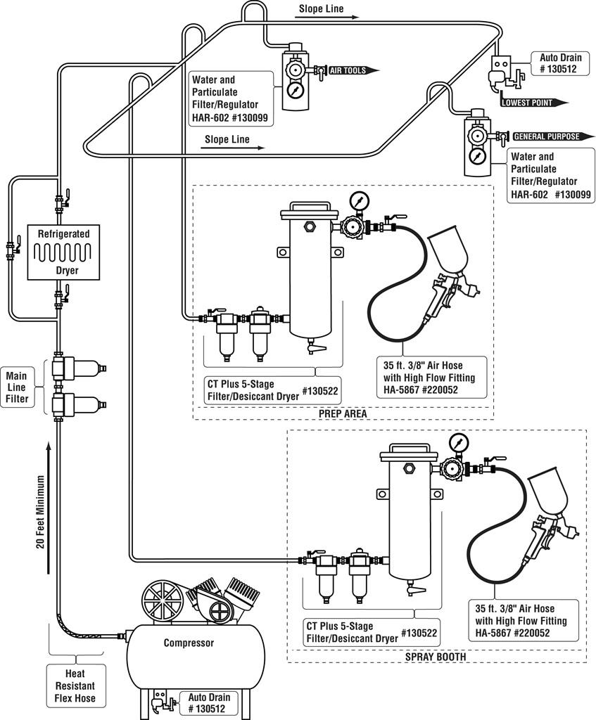 Mitsubishi Compact Tractor Wiring Diagram. Mitsubishi