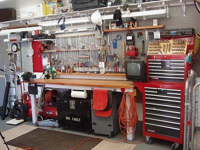 Automotive Tools For Your Shop  AutoReleased  The Automotive Newspaper