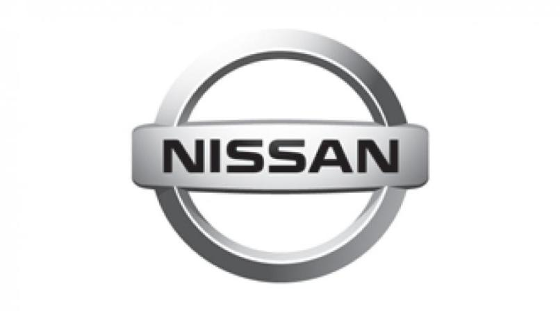 Nissan Motor Finance Payoff Phone Number Impremedia Net