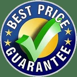 Best & Fair Auto Repair Services Guaranteed