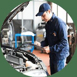 Honest Auto Repair Service