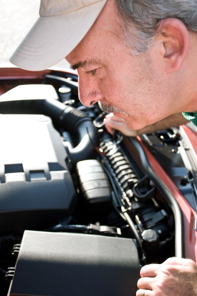 Safety Tips For Diy Car Radiator Inspection Northeast Auto Service