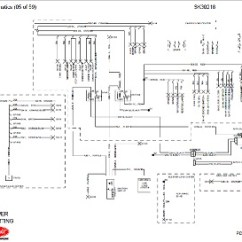 1986 Peterbilt 359 Wiring Diagram 2000 Jeep Grand Cherokee Radio Toyskids Co Before Oct 15 2001 387 Complete 1985