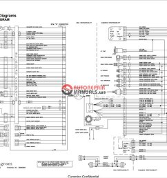 116 john deere lawn tractor wiring diagram qsm11 source cummins qsb qsc qsm11 wiring diagram auto repair manual forum cummins qsb qsc [ 1058 x 750 Pixel ]