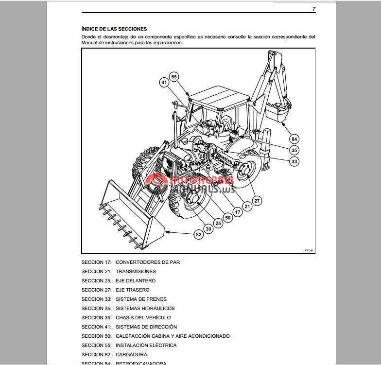 Case 222 Wiring Diagram Case 222 Service Manual Wiring
