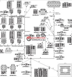 Jcb Fuse Box Location - unled Jcb Cx Wiring Diagram on