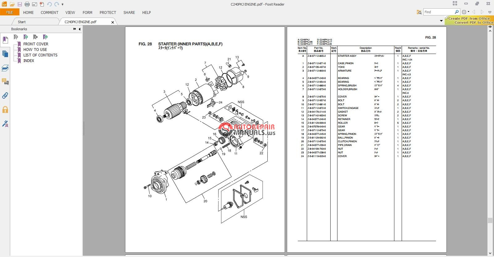 hight resolution of tcm forklift distributor wiring diagram wiring library tcm forklift alternator wiring diagram tcm forklift wiring diagram