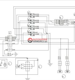 on 485 case tractor wiring diagram wiring diagram rh 50 jktransport nl [ 1476 x 749 Pixel ]