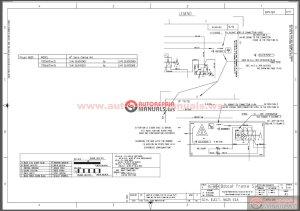 Bobcat Wiring Schematics | Auto Repair Manual Forum