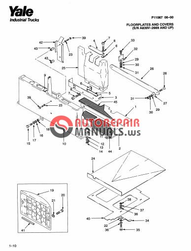 John Deere 80 Loader Parts Diagram. John. Tractor Engine
