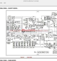daewoo forklift wiring diagram schematic diagram daewoo forklift schematic wiring diagrams hubs hyster forklift diagram daewoo [ 1600 x 833 Pixel ]