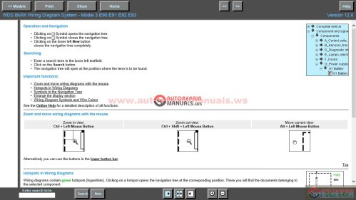 small resolution of click here download bmw wds v12 0 wiring diagram system