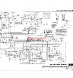 hyster s50xm wiring diagram jcb 506c wiring diagram wiring electric forklift wiring schematic daewoo forklift wiring schematic [ 1124 x 752 Pixel ]