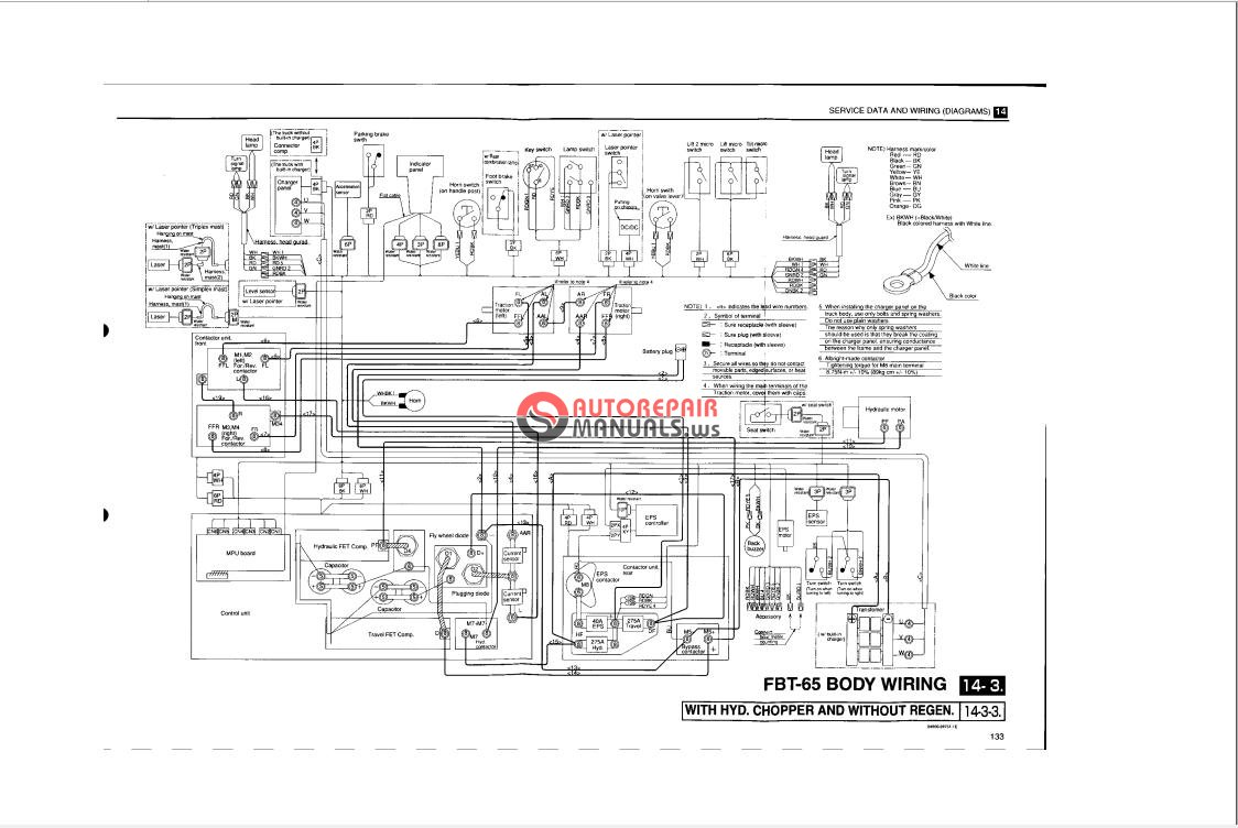 hight resolution of hyster s50xm wiring diagram jcb 506c wiring diagram wiring electric forklift wiring schematic daewoo forklift wiring schematic