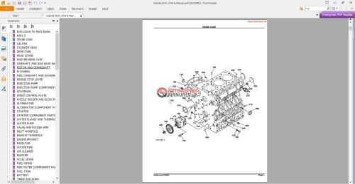 small resolution of  kubota kx91 3 parts manual 2 jpg