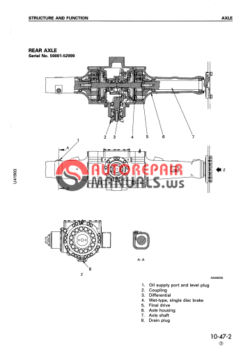 06 yamaha kodiak wiring diagram  | 783 x 697
