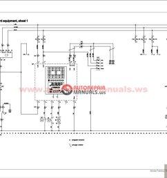 clark c25c wiring diagram wiring libraryclark c25c wiring diagram auto electrical wiring diagram clark c25c manual [ 1063 x 741 Pixel ]