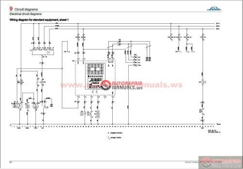 small resolution of clark c25c wiring diagram wiring libraryclark c25c wiring diagram auto electrical wiring diagram clark c25c manual