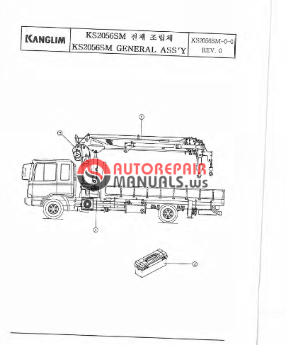 Gm 5 3l Vortec Engine 5.3L Engine Cover Wiring Diagram