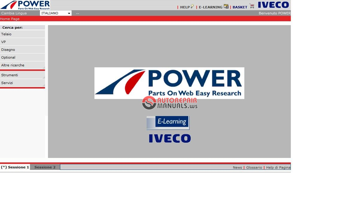 97 Geo Prizm Wiring Diagrams All Image About Wiring Diagram And