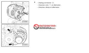 Workshop Manual A3 Electrical 1997 | Auto Repair Manual