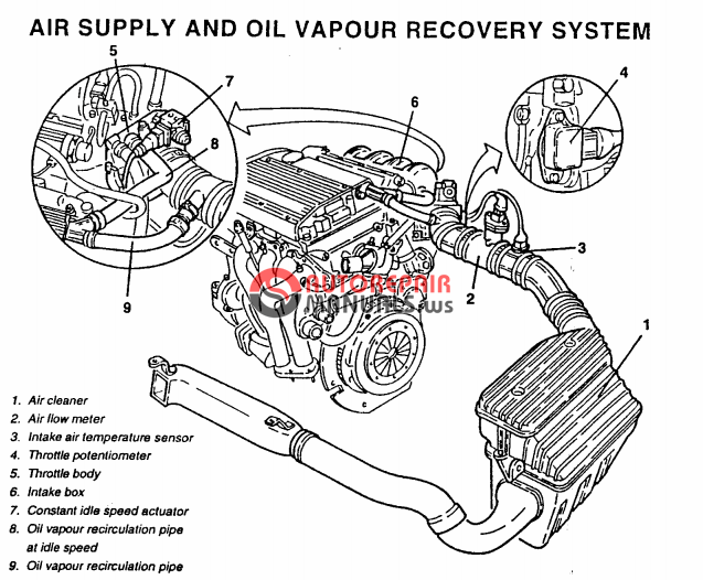 Hydraulic Nissan Forklift Parts Diagram. Nissan. Auto