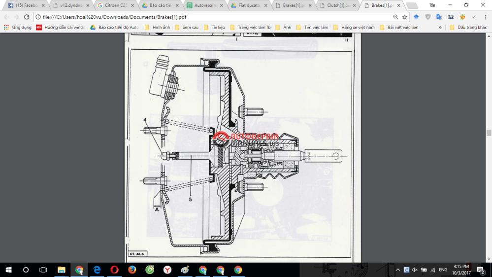 medium resolution of genie intellicode wiring diagram genie hookup diagram genie isd995 manual genie garage door parts diagram