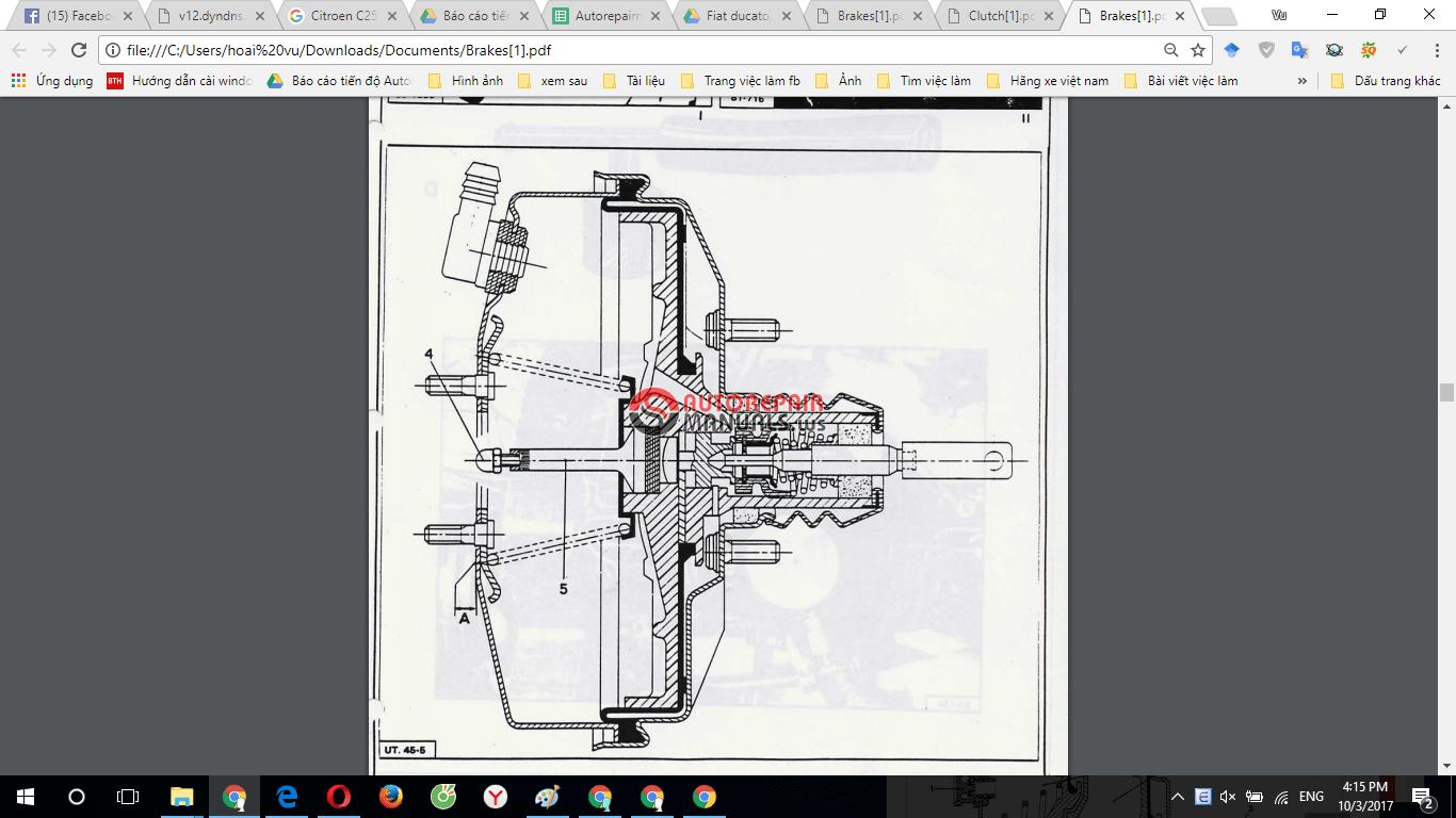 hight resolution of genie intellicode wiring diagram genie hookup diagram genie isd995 manual genie garage door parts diagram