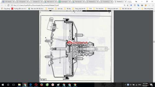 small resolution of genie intellicode wiring diagram genie hookup diagram genie isd995 manual genie garage door parts diagram
