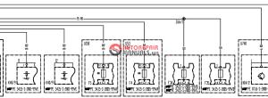 [Free download] Mercedes Benz VITO Wiring Diagrams