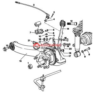 [Free download] Porsche 964 Workshop Manual (Volume 4) | Auto Repair Manual Forum  Heavy