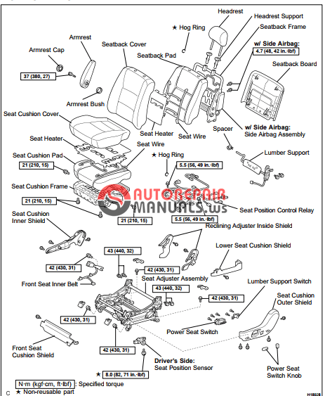 [Free download] 1998-2007 Toyota Land Cruiser Factory