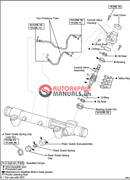 Toyota 1zz Fe Engine Wiring Diagram Toyota Celica Engine