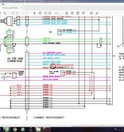 isb 50 pin wiring diagram everything wiring diagram cummins isb ecm wiring diagram isb 23 pin [ 1280 x 1024 Pixel ]
