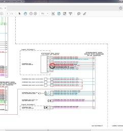 cummins isx12 g cm2180 ej 4310681 wiring diagram 4 jpg [ 1031 x 981 Pixel ]