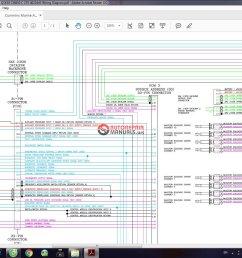 cummins marine auxiliary qsk50 cm850 c cps 4021643 wiring diagram cummins marine auxiliary qsk50 cm850 c [ 1280 x 1024 Pixel ]
