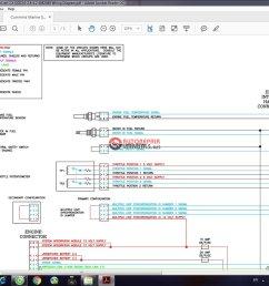 8 8 cummin engine diagram [ 1247 x 1024 Pixel ]