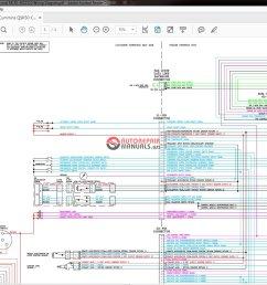 cummins qsk50 cm2150 industrial mcrs 4022110 wiring diagram auto cummins qsk50 cm2150 industrial mcrs 4022110 wiring [ 1280 x 971 Pixel ]