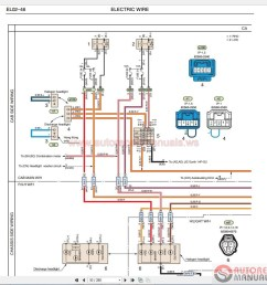 2006 hino 268 wiring diagram simple wiring schema exhaust system parts hino engine diagrams [ 1060 x 978 Pixel ]
