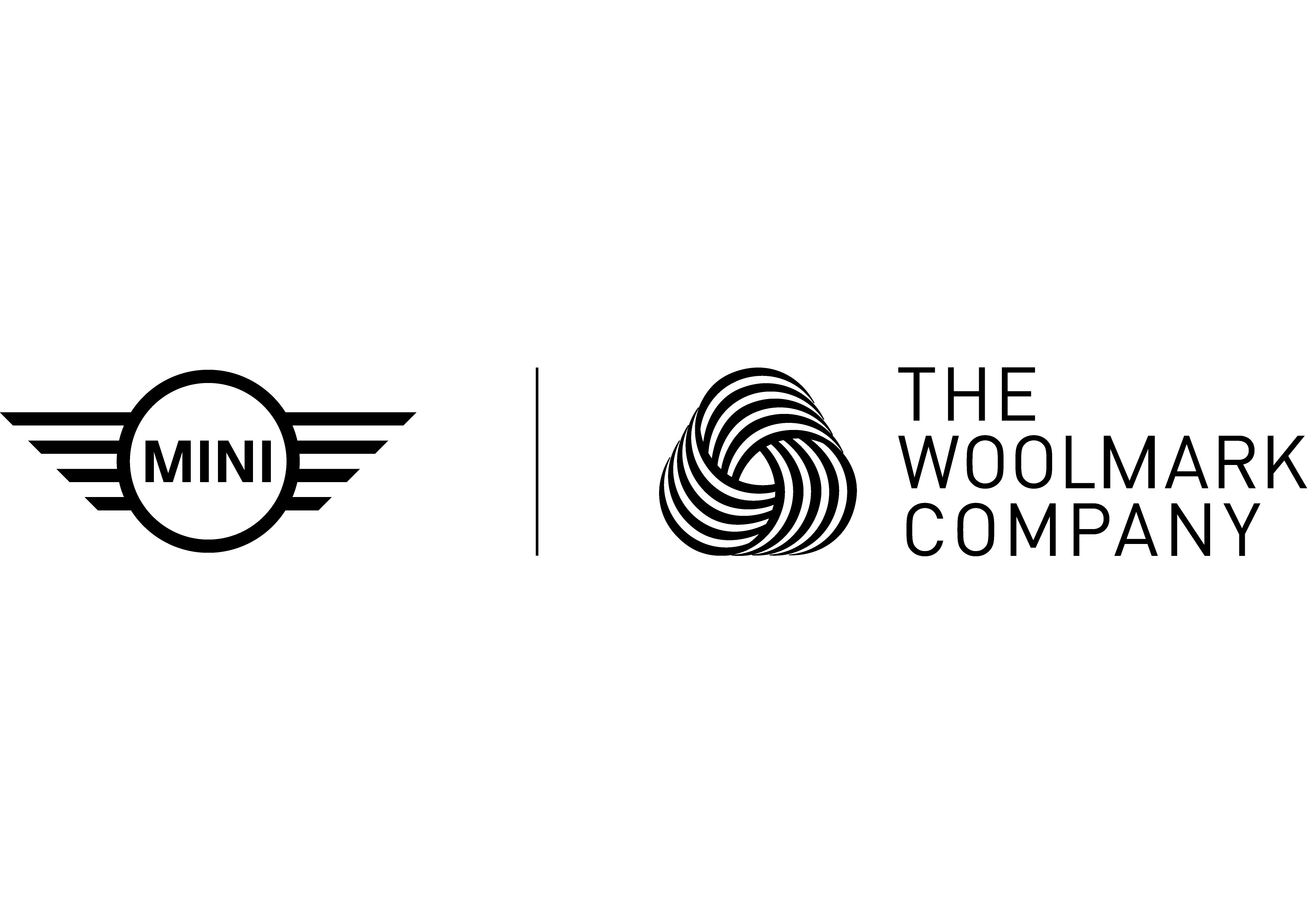 MINI, The Woolmark Company Rally Support for Young Fashion