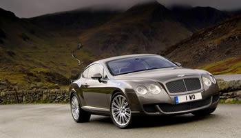 bentley_continental_gt_speed-2008 6 Coupè con oltre 600 CV dal listino 2008