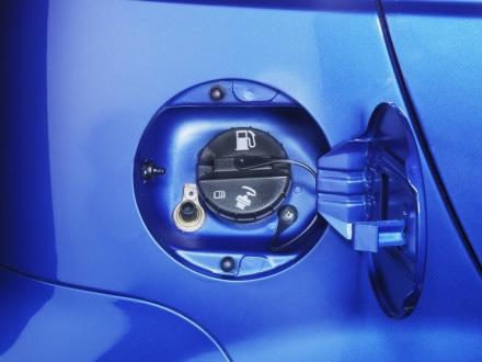 chevrolet-listino-gpl-dicembre-2008 Auto GPL di serie: tutte le Chevrolet a GPL
