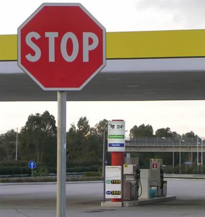 consigli-per-consumare-meno-carburante Consumo carburante: 5 consigli per ridurlo