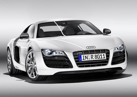 r8-v10-52-fsi-quattro-5 Audi R8 5.2 V10 FSI quattro: foto e dati tecnici