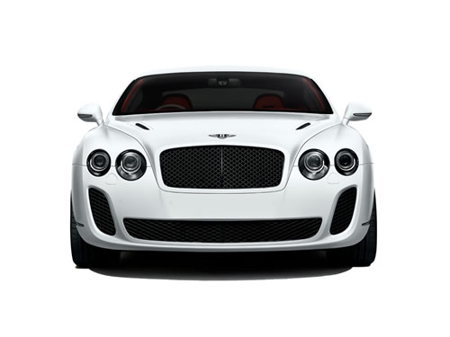 bentley-continental-supersports-2009-esterni Bentley Continental Supersports (2009)