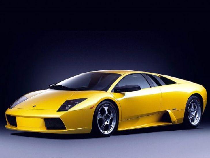 2002_lamborghini_murcielago Modelli Lamborghini: le auto prodotte dalla nascita ad oggi