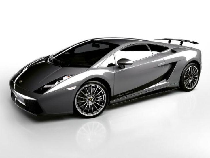 2003_lamborghini_gallardo Modelli Lamborghini: le auto prodotte dalla nascita ad oggi