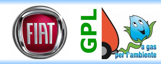 fiat_gpl_gamma_2011 Fiat a Gpl: la nuova gamma 2011